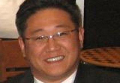 """Triều Tiên có thành công với """"quân bài mặc cả"""" mới?"""