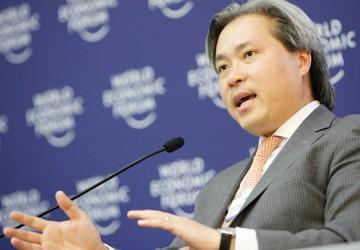 VinaCapital: Nỗ lực giúp doanh nghiệp Việt hội nhập thế giới