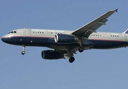 Phụ nữ treo cổ tự tử, máy bay hạ cánh khẩn