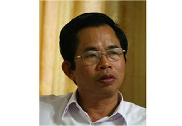 Khai trừ đảng, đình chỉ chức vụ ông Nguyễn Trường Tô
