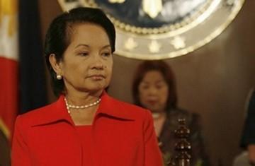 Tân tổng thống Philippines muốn khởi tố cựu tổng thống Gloria Arroyo
