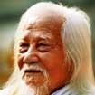 Cây đại thụ làng nhiếp ảnh Việt Nam Võ An Ninh qua đời