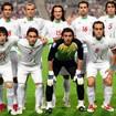 Cầu thủ Iran bị ép làm chính trị?