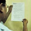 Vụ phát hành chứng chỉ tiết kiệm nhà ở Vinaland: Nếu có tranh chấp, đòi nợ rất khó