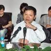 Thái Lan: Năm cơ quan tham nhũng nhất