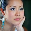Chính phủ cho phép thi Hoa hậu Thế giới người Việt 2009