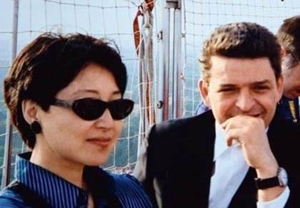 Vụ Bạc Hy Lai: Kiến trúc sư người Pháp tới Trung Quốc