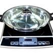 Bếp từ, an toàn cháy nổ và tiện lợi