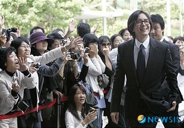 Việt Nam xếp thứ 4 về mức độ yêu thích làn sóng Hàn Quốc