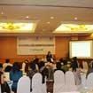 Hội đồng Anh tổ chức hội thảo đào tạo kỹ năng lãnh đạo