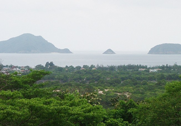 Người không hại 3.000 tù Côn Đảo