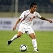 6 cầu thủ đáng xem nhất V.League 2009