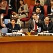 LHQ trừng phạt CHDCND Triều Tiên