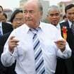 Chủ tịch FIFA vận động cho luật mới ở EU