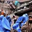 Pakistan: Taliban tăng cường tấn công