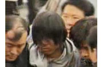 Hàn Quốc tuyên chiến với tội phạm tình dục