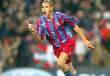 11 cầu thủ tự do hay nhất trong bóng đá Anh