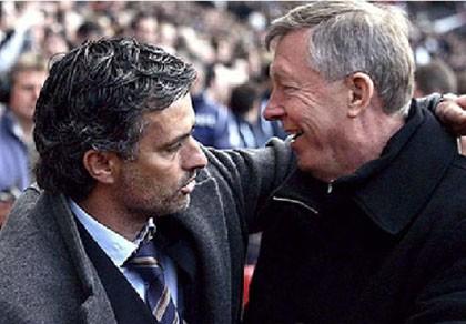 Các HLV ở Premier League nói gì về sự trở lại của Mourinho?