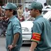 Dân quân tự vệ được nổ súng khi cần thiết
