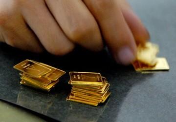 Quản lý vàng phi SJC, người dùng có lợi