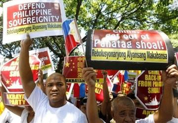 Ba góc nhìn từ vụ Philippines kiện Trung Quốc