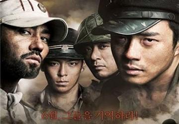 Bộ phim về chiến tranh Triều Tiên gây chú ý ở Mỹ