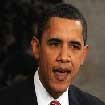 Obama bị gửi thư dính máu nhiễm HIV