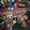 Dư chấn Michael Jackson