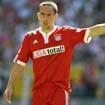 Vụ Ribery sang Real Madrid đã có lối thoát
