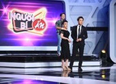 Trấn Thành từ giã làm MC một gameshow sau 5 mùa lên sóng