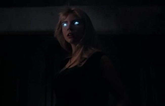 The New Mutants siêu năng lực của các dị nhân trẻ mới