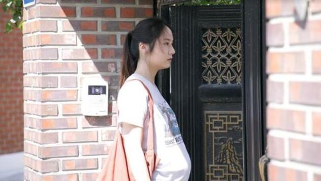 5 phim nói về các mẹ bầu khuấy đảo màn ảnh rộng