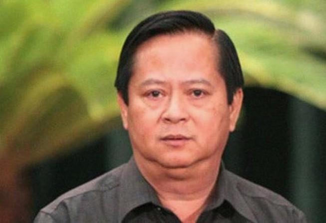 Vụ án ông Nguyễn Hữu Tín: UBND TP.HCM chỉ đạo khẩn
