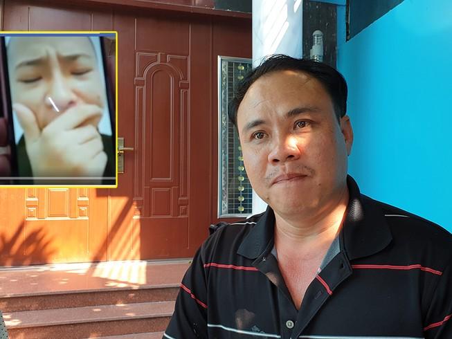 Công an vào cuộc thông tin 'nữ sinh tên Diễm My bị bắt cóc'
