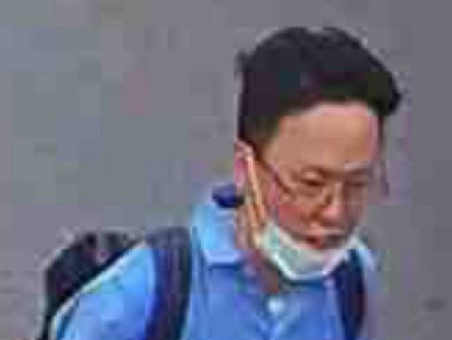 Nghi phạm vụ sát hại người Hàn Quốc đã lên kế hoạch xuất cảnh