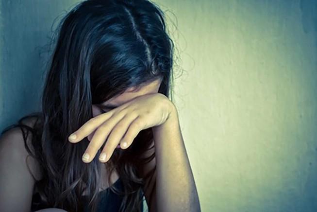 Đề nghị truy tố thanh niên ở Bình Chánh khiến nữ sinh có thai