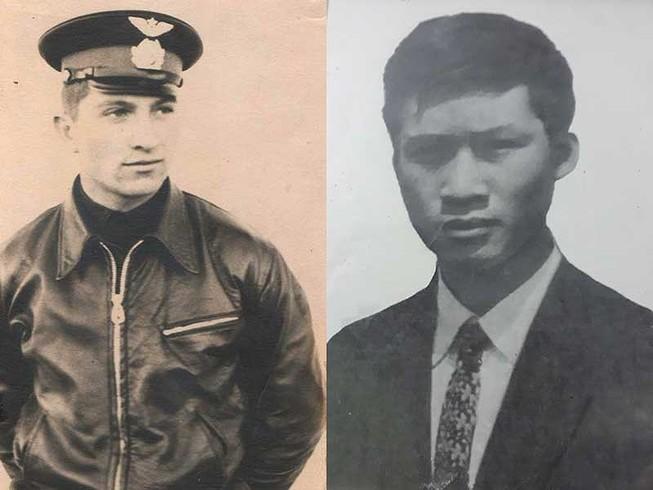 Bộ Quốc phòng kết luận vụ MiG21U mất tích 47 năm trước