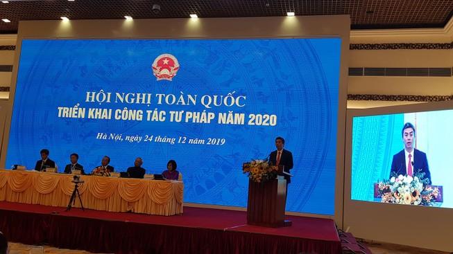 4 lĩnh vực mà Chính phủ Việt Nam dễ bị kiện