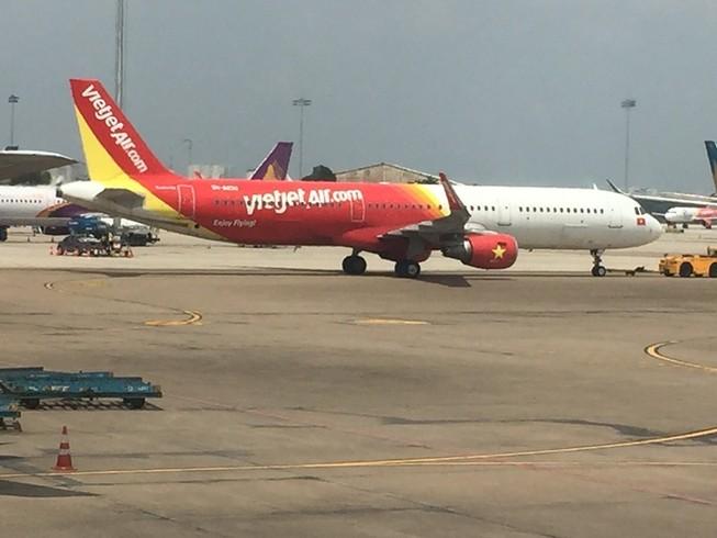 Sẽ có thêm nhiều hãng hàng không nhờ quy định mới?