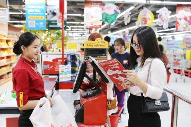 Tỉ phú USD Nguyễn Đăng Quang mất ngàn tỉ sau khi nắm Vinmart