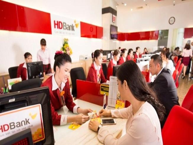 'Hơn 100 chi nhánh ngân hàng TP. HCM không có nợ xấu'