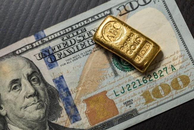Quỹ đầu cơ lớn dự báo giá vàng tăng lên 56 triệu