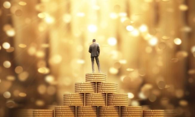 Việt Nam không có người nằm trong giới siêu giàu thế giới?