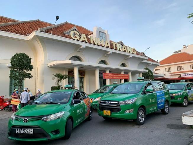 Toyota là hãng xe 'móc túi' người tiêu dùng Việt nhiều nhất