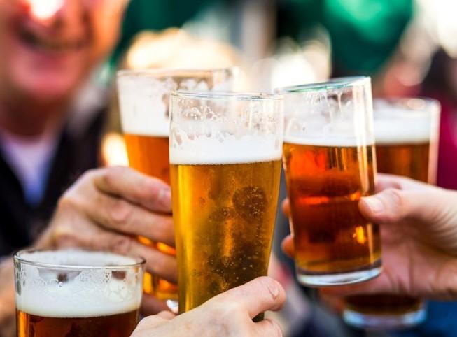 Bia Sài Gòn mất cả ngàn tỉ, đại gia Thái ngậm trái đắng