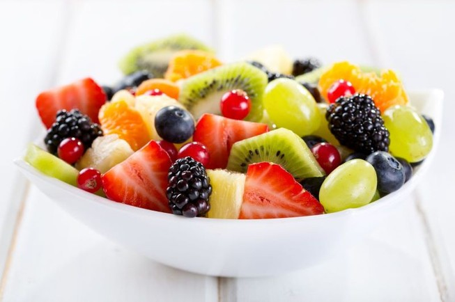 Ăn lành mạnh ra sao để kiểm soát tiểu đường?