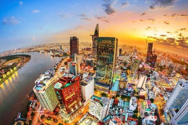 Các tổ chức tài chính quốc tế dự đoán về GDP Việt Nam