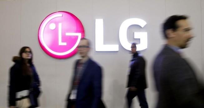 LG sẽ bán mảng điện thoại cho một công ty Việt Nam