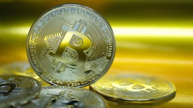 Dự báo 'kinh hoàng' về đồng tiền bitcoin: tăng lên 1 triệu USD