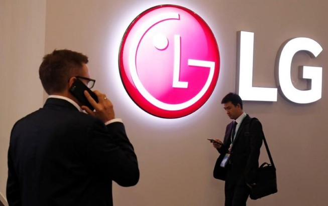Diễn biến mới vụ Vingroup mua mảng điện thoại của LG